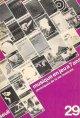 (仏) 『musique en jeu』 No.29: musique en jeu a 7 ans chroniques de la vie musicale ☆フランスの現代音楽雑誌